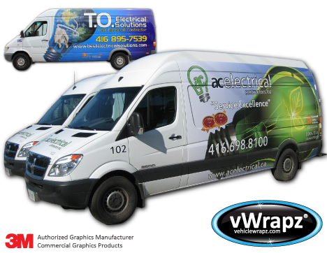 ADS-front-page-Vehicle-Wrapz-Toronto-1