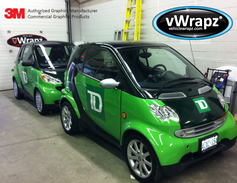 ADS-front-page-Vehicle-Wrapz-Toronto-12