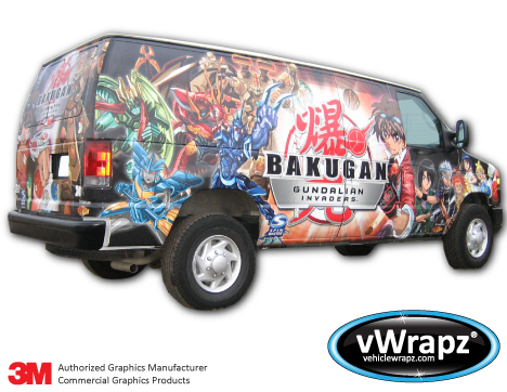 ADS-front-page-Vehicle-Wrapz-Toronto-3