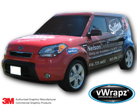 ADS-front-page-Vehicle-Wrapz-Toronto-4