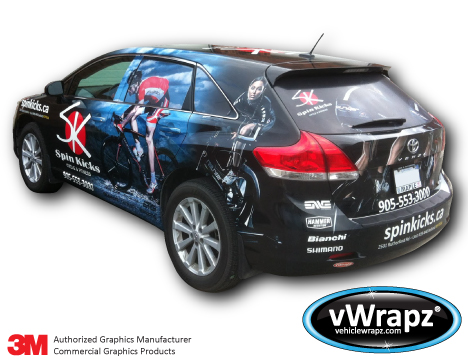 ADS-front-page-Vehicle-Wrapz-Toronto-5