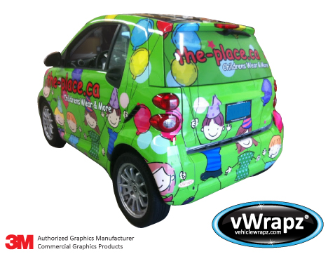 ADS-front-page-Vehicle-Wrapz-Toronto-6