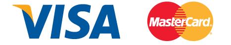 Ad-frt-page-visa-mastercard